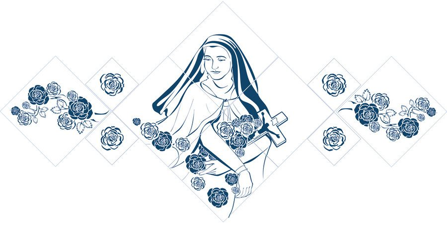 Paroisse Ste-Thérèse, Témiscaming